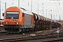 """Siemens 21595 - RTS """"2016 907"""" 08.10.2012 Nienburg(Weser) [D] Thomas Wohlfarth"""