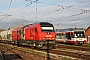 "Siemens 21596 - St&H ""2016 911"" 16.10.2012 Eferding [A] Thomas Reyer"