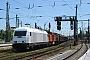 "Siemens 21597 - e.g.o.o. ""223 141""  03.06.2010 Bremen,Hauptbahnhof [D] Yannick Hauser"