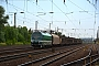 "Siemens 21597 - e.g.o.o. ""223 141"" 18.06.2012 Leipzig-Mockau [D] Marcus Schrödter"