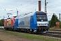 "Siemens 21598 - LTE ""2016 909"" 07.09.2010 Mosonsznetmikl�s [H] Norbert Tilai"