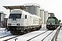 "Siemens 21599 - SG ""223 143"" 28.03.2013 Kiel-Wik [D] Tomke Scheel"