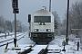 """Siemens 21601 - IntEgro """"223 144"""" 26.01.2011 Horka [D] Torsten Frahn"""