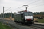 "Siemens 21649 - MRCE Dispolok ""ES 64 F4-159"" 26.04.2010 - AlthegnenbergMichael Stempfle"
