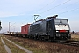 "Siemens 21649 - boxXpress ""ES 64 F4-159"" 05.11.2011 - WiesentalWolfgang Mauser"