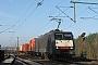 "Siemens 21649 - boxXpress ""ES 64 F4-159"" 28.03.2012 - UnterlüssHelge Deutgen"
