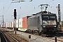 "Siemens 21649 - Metrans ""ES 64 F4-159"" 29.03.2014 - Magdeburg-RothenseeThomas Wohlfarth"