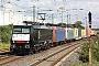 "Siemens 21649 - Metrans ""ES 64 F4-159"" 09.08.2014 - WunstorfThomas Wohlfarth"