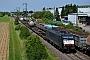 """Siemens 21649 - SBB Cargo """"ES 64 F4-159"""" 28.05.2015 - AuggenPatrick Rehn"""