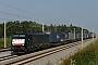 """Siemens 21650 - TXL """"ES 64 F4-038"""" 30.06.2012 - AlthegnenbergThomas Girstenbrei"""