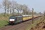 "Siemens 21650 - TXL ""ES 64 F4-038"" 21.04.2013 - RadldorfLeo Wensauer"