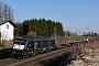 """Siemens 21650 - DB Cargo """"ES 64 F4-038"""" 26.03.2021 - Großkarolinenfeld-VoglThomas Girstenbrei"""