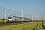 """Siemens 21664 - PKP IC """"5 370 005"""" 06.06.2020 - GoniceDaniel Kasprzyk"""