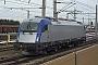 """Siemens 21664 - PKP IC """"183 605"""" 22.02.2010 - St. ValentinMartin Oswald"""