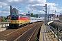 "Siemens 21664 - PKP IC ""5 370 005"" 27.08.2012 - Berlin, HauptbahnhofSven Jonas"