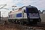 """Siemens 21664 - PKP IC """"5 370 005"""" 06.03.2015 - München-AllachMichael Raucheisen"""