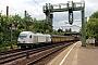 "Siemens 21682 - PCT ""223 157"" 07.07.2012 Hamburg-Harburg [D] Patrick Bock"
