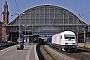 "Siemens 21683 - PCT ""223 158"" 15.03.2012 Bremen,Hauptbahnhof [D] René Große"