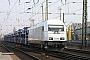 """Siemens 21683 - PCT """"223 158"""" 16.03.2012 Bremen [D] Dennis Matthies"""