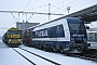 "Siemens 21688 - Metrans ""761 006-6"" 26.03.2013 BratislavaPetr�alka [SK] Martin Greiner"