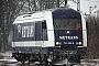"""Siemens 21688 - Metrans """"761 006-6"""" 26.03.2013 Kimle [H] M�rk Fekete"""