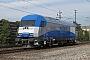 """Siemens 21690 - Adria Transport """"2016 921"""" 30.09.2012 Wien [A] Herbert Pschill"""