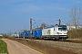 "Siemens 21761 - PCW ""PCW 9"" 14.03.2016 Ensdorf(Saar) [D] Rocco Weidner"