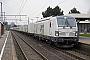 """Siemens 21761 - PCW """"PCW 9"""" 01.03.2016 M�nchengladbach-Rheydt,Hauptbahnhof [D] Wolfgang Scheer"""