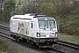 """Siemens 21761 - PCW """"PCW 9"""" 08.04.2016 M�nchengladbach-Rheydt,Verbindungsbahn [D] Dr. Günther Barths"""