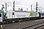 "Siemens 21761 - Siemens ""247 901"" 15.05.2011 St.Valentin [A] Karl Kepplinger"