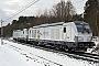 """Siemens 21761 - Siemens """"247 901"""" 13.03.2013 Wegberg-Wildenrath,SiemensTestcenter [D] Wolfgang Scheer"""