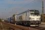 "Siemens 21761 - Siemens ""247 901"" 01.10.2014 Duisburg-Rheinhausen. [D] Niklas Eimers"