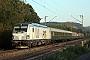 """Siemens 21761 - Siemens """"247 901"""" 04.10.2014 Bonn-Limperich [D] Martin Morkowsky"""