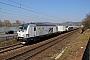 """Siemens 21761 - PCW """"247 901"""" 09.04.2015 Linz(Rhein) [D] Ren� Klink"""
