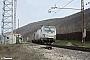 """Siemens 21831 - RCA """"193 822"""" 26.03.2016 - PrešnicaTomislav Dornik"""