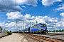 "Siemens 21831 - Adria Transport ""193 822"" 20.05.2018 - BudafokPaha Bálint"