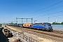 "Siemens 21831 - Adria Transport ""193 822"" 28.04.2018 - BudafokPaha Bálint"