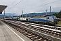 """Siemens 21831 - Adria Transport """"193 822"""" 10.06.2019 - Villach WestbahnhofStefan Lenhardt"""