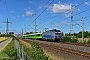 "Siemens 21831 - Adria Transport ""193 822"" 30.06.2020 - Kerpen-SindorfDirk Menshausen"