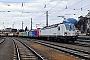 """Siemens 21831 - Lokomotion """"193 822"""" 22.01.2014 - KufsteinKilian Lachenmayr"""