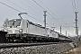 "Siemens 21831 - Siemens ""193 822"" 16.02.2014 - St. ValentinKarl Kepplinger"