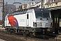 """Siemens 21831 - Siemens """"193 822"""" 20.03.2015 - Wien-PenzingAxel Schaer"""