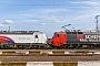 "Siemens 21831 - Siemens ""193 822"" 26.03.2015 - TulovoKonstantin Planinski"