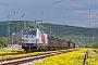 "Siemens 21831 - Siemens ""193 822"" 18.04.2015 - BotevKonstantin Planinski"