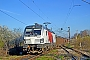 """Siemens 21831 - Siemens """"193 822"""" 15.04.2015 - Sofia-IlentsyNikolay Kozarski"""
