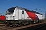 """Siemens 21831 - Siemens """"193 822"""" 17.06.2015 - HegyeshalomNorbert Tilai"""