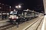"""Siemens 21833 - MRCE """"X4 E - 870"""" 17.01.2014 - München-OstTorsten Wenzlik"""