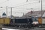 "Siemens 21833 - boxXpress ""X4 E - 870"" 25.01.2014 - Nienburg (Weser)Fabian Gross"
