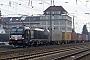 "Siemens 21833 - boxXpress ""X4 E - 870"" 01.02.2014 - Augsburg-OberhausenThomas Girstenbrei"