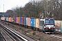 "Siemens 21833 - boxXpress ""X4 E - 870"" 10.02.2014 - Hamburg-HausbruchPatrik Meyer-Rienitz"